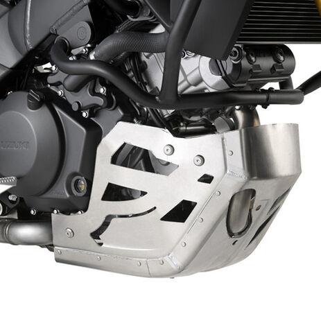 _Sabot Moteur Givi Suzuki DL 1000 V-strom 14-19 | RP3105 | Greenland MX_