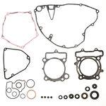 _Kit Complete Joints Moteur Prox Kawasaki KX 250 F 04-05 Suzuki RMZ 250 04-06   34.4334   Greenland MX_