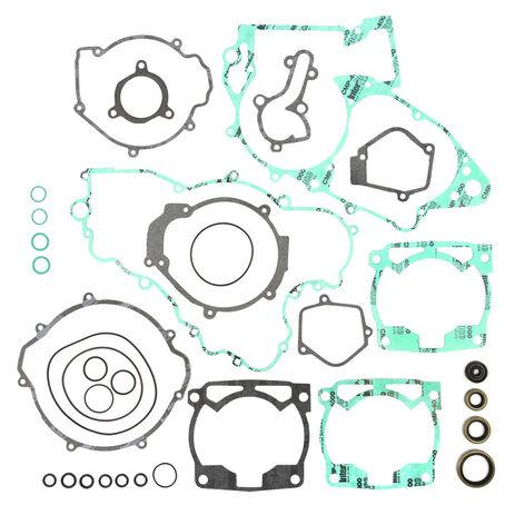 _Prox Motordichtsatz KTM EXC/SX 360/380 96-02 | 34.6346 | Greenland MX_
