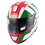 _Givi X.23 Sidney Protect Helmet | HX23FPCIT | Greenland MX_