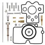 _Kit Reparation Carburateur Prox Honda CRF 250 X 07-.. | 55.10475 | Greenland MX_