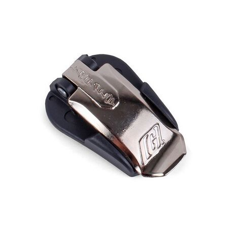 _Gaerne SG 10/FastB/G. React/GX1/B Prot Replacement Buckle | 4694-001 | Greenland MX_