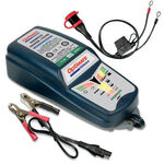 _Tecmate Optimate 12V Lithium Battery Charger | 38070153 | Greenland MX_