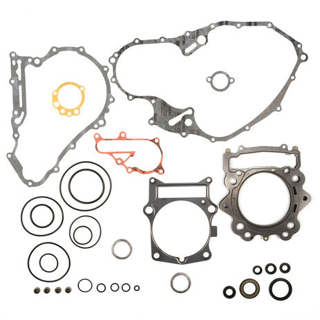 _Prox Complete Gasket Set Yamaha YFM 700 R Raptor 06-14   34.2706   Greenland MX_