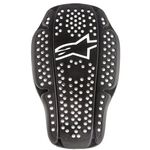 _Alpinestars Nucleon KR-2i Back Protector | 6501615-10 | Greenland MX_