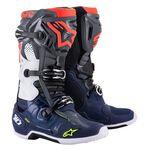 _Alpinestars Tech 10 Boots | 2010020-9079-P | Greenland MX_