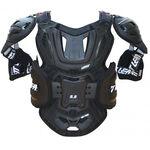 _Leatt Chest Protector 5.5 Pro HD Black | LB5014101100 | Greenland MX_