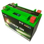 _Lithium-Batterie Skyrich HJTX5L-FP | 0620023K | Greenland MX_