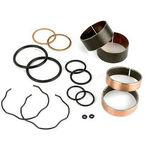 _Prox Honda CR 250 R 97-07 CRF 250 R 04-08 CRF 450 R 02-08 Suzuki RM 250 05-12 Front Fork Bushing kit | 38-6020 | Greenland MX_