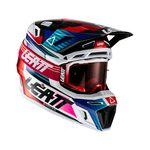 _Leatt Moto 8.5 V22 Helmet with Goggles   LB1022010120-P   Greenland MX_