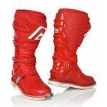 _Acerbis X-Move 2.0 Boots | 0017719.110 | Greenland MX_