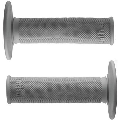 _Renthal full dyamond soft grips | G089 | Greenland MX_
