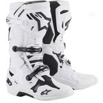 _Alpinestars Tech 10 Stiefel | 2010020-20-P | Greenland MX_