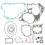_Prox Complete Gasket Set Suzuki RM 125 01-03 | 34.3221 | Greenland MX_