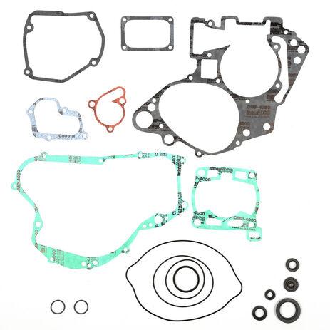 _Prox Motordichtsatz Suzuki RM 125 04-11 | 34.3224 | Greenland MX_