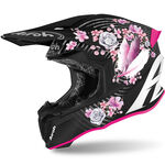_Airoh Twist 2.0 Mad Helmet | TW2M54 | Greenland MX_