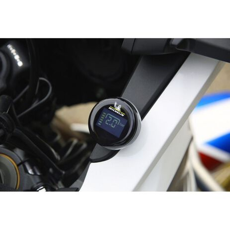 _Michelin Tyre Pressure Monitoring System | FPKM01 | Greenland MX_
