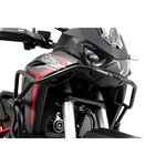 _SW-Motech Upper Crash Bars  Honda CRF 1100L Africa Twin 20-.. | SBL0195010100B | Greenland MX_
