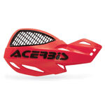 _Acerbis Uniko Vented Handguards   0009846.112-P   Greenland MX_
