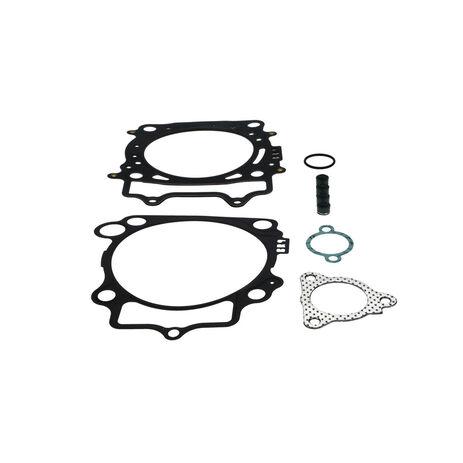 _Prox Top End Gasket Set Yamaha YZ 450 F 18-19 WR 450 F 19-20 | 35.2448 | Greenland MX_