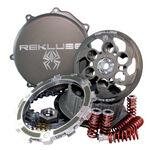 _Rekluse Core EXP 3.0 Beta RR 4T 350 12-14 RR 4T 400/450 10-14 RR 4T 520 10-11 | RK7723 | Greenland MX_