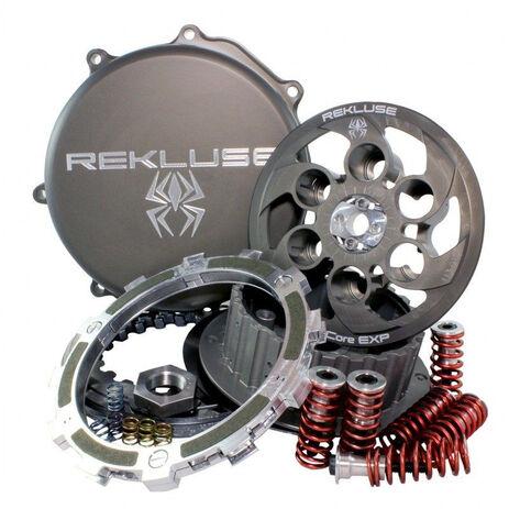 _Rekluse Core EXP 3.0 Kawasaki KX 250 F 04-08 Suzuki RMZ 250 04-06 | RK7761 | Greenland MX_