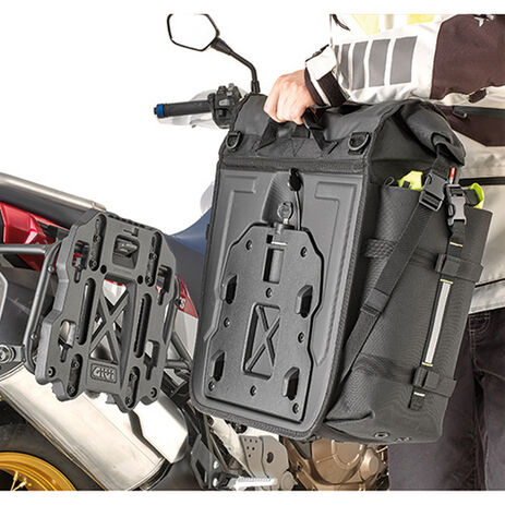 _Givi Canyon Pair of Side Bags | GRT709 | Greenland MX_
