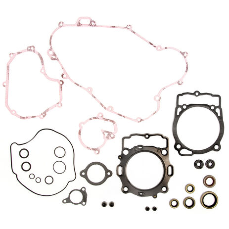 _Prox Motordichtsatz KTM EXC 450 R 08-11 EXC 530 R 08-11 | 34.6438 | Greenland MX_