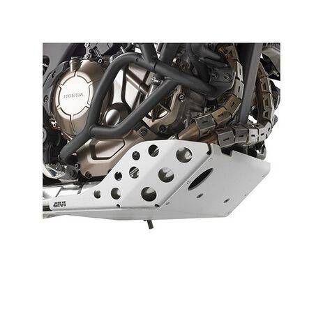 _Givi Skid Plate Honda CRF 1000 L Africa Twin 16-19 | RP1162 | Greenland MX_