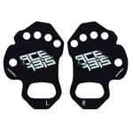 _Palm Protector Acerbis Black | 0022717.090 | Greenland MX_