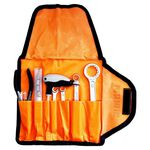 _Kit d'Outils KTM 12-.. | 54829099100 | Greenland MX_