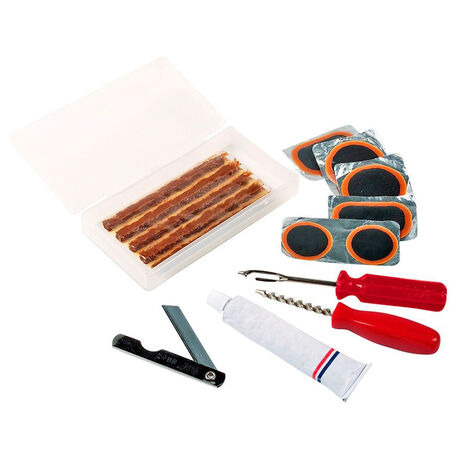 _Hebo Tubeless tyre repairing Kit | HH8220 | Greenland MX_