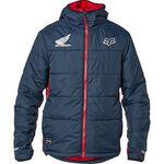 _Fox Honda Ridgeway Jacket   26376-329-P   Greenland MX_