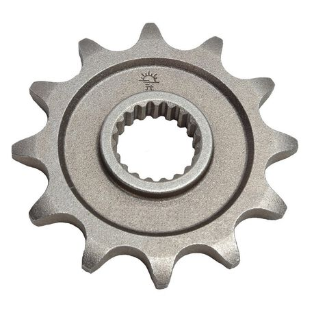 _Jt front sprocket rm 80-85 yz 80 93-01 | E442-Z | Greenland MX_