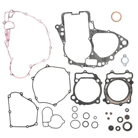 _Pochette de Joints Moteur Prox Suzuki RMZ 450 08-16 | 34.3409 | Greenland MX_
