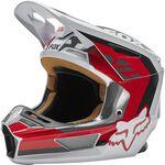 _Fox V2 Paddox Helmet   26774-056   Greenland MX_