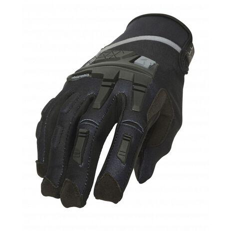 _Acerbis Ce X-Enduro Gloves | 0023993.090-P | Greenland MX_