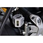 _Bremsflüssigkeitsbehälter-Schutz SW-Motech BMW F 800 GS 08-12 KTM  790 Adventure 19-.. | SCT0717410102S | Greenland MX_