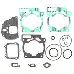 _Motordichtsatz Topend Prox KTM 125 SX/EXC 07-15 144/150 SX 09-15 | 35.6227 | Greenland MX_