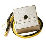 _Gas Gas Regulator Gas Gas EC 125 01-06 Honda CR 125 R 04 | GK-18236 | Greenland MX_