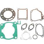 _Athena Yamaha YZ 144 97-04 D.58 Top End Gasket Kit | P400485160015 | Greenland MX_