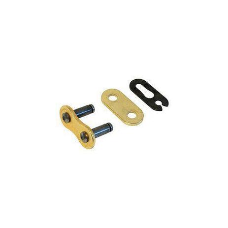 _Renthal R1 Chain Locks Clip 520 | C143 | Greenland MX_