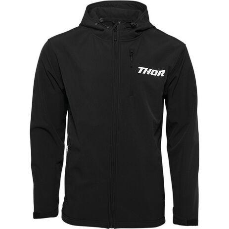 _Thor Soft Shell Jacket   29200678-P   Greenland MX_
