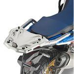_Givi Specific Rear Rack for Monokey or Monolock Case Honda CRF 1000 L Africa Twin AS 20-.. | SR1178 | Greenland MX_