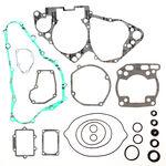 _Pochette de Joints Moteur Prox Suzuki RM 250 99-00 | 34.3319 | Greenland MX_