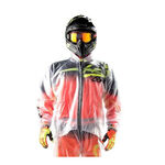 _Acerbis Rain 3.0 Proof Regenjacke | 0022172.120 | Greenland MX_
