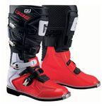 _Gaerne GXJ Junior Stiefel | 2169-005 | Greenland MX_