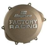 _Boyesen Clutch Cover KTM SX-F/EXC-F 250/350 16-.. Husqvarna FC 250 17-18 | BY-CC-44CM | Greenland MX_