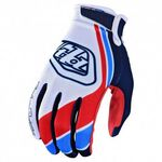 _Troy Lee Designs Air Seca Gloves | 40474747002-P | Greenland MX_