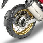 _Givi Montagekit für Hinterradabdeckung RM02 Honda CRF 1100L Africa Twin/AS  20-.. | RM1178KIT | Greenland MX_